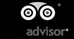brands-tripadvisor